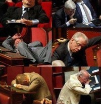 deputes-endormis