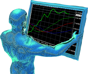 forex-trading-robots